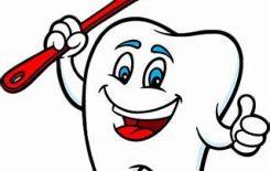 Więcej o: Gabinety stomatologiczne
