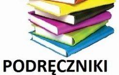 Więcej o: Wykaz podręczników do zakupu we własnym zakresie na rok szkolny 2020/2021