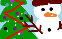 Więcej o: Świąteczne e-kartki