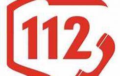 Więcej o: Europejski Dzień Numeru Alarmowego 112